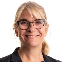 Anna Mannfalk