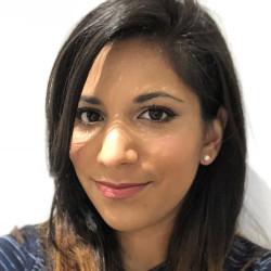 Sakhita Sharma