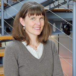 Maria Hovberg