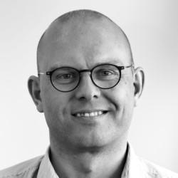 Ulrik Vosgerau