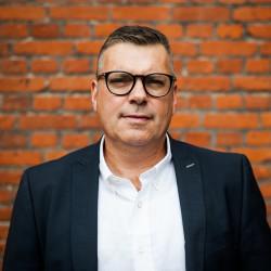 Søren Hyltoft