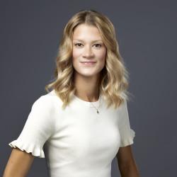 Celine Alfredsson
