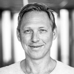 Marcus Nordanstad