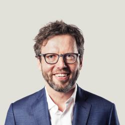 Bernt Sverre Mehammer
