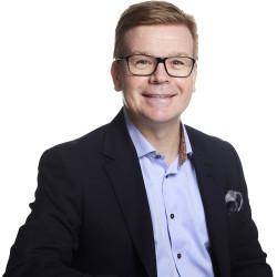 Magnus Edin