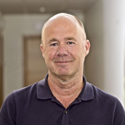 Patrik Lindgren