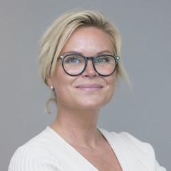 Lisa Renntun