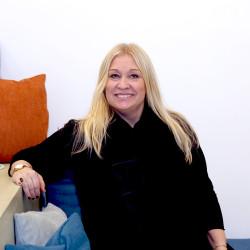 Anna Ternstrand