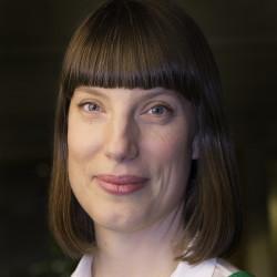 Anna Axelsson