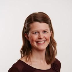 Hanna Sjöström