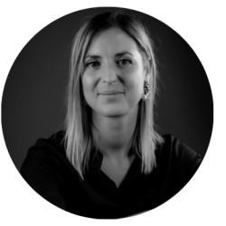 Maja Andrejic