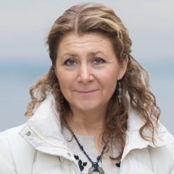 Lena Lundberg