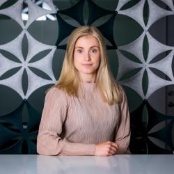 Kajsa Sundqvist