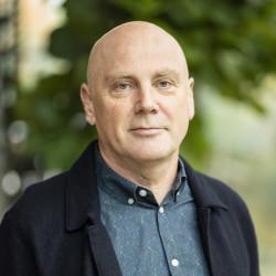 Einar Ander
