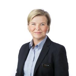 Anette Jansson