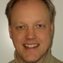 Tony Wittgren