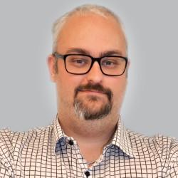 Patrik Linde (S)