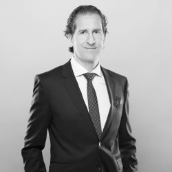 Erik Kristow