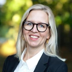 Emma-Karin Trygg Vincic