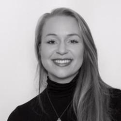 Louise Helliksen