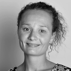 Karin Mathiesen