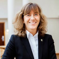 Annika Birkfeldt