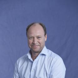Guttorm Christensen