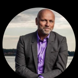 Martin Jonsson
