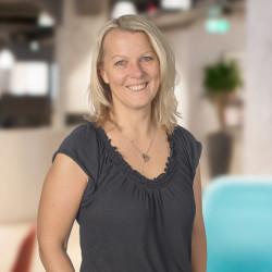 Catrin Hansson