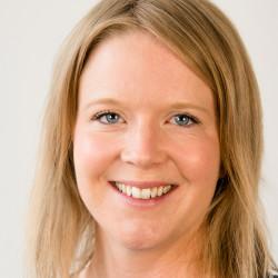 Emma Volmefjord