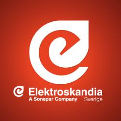 Markom Elektroskandia