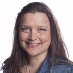 Maia Lindstrøm Sejersen