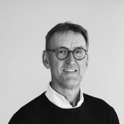 Leif Jönsson