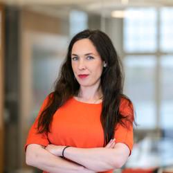 Katarina Bennich