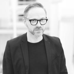 Nils Lagergren