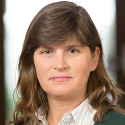 Niki Westerberg