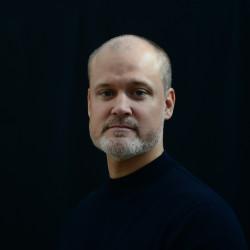 Erik Elvingsson Hedén