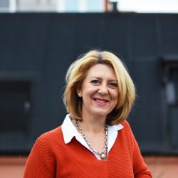 Susanne Rydén