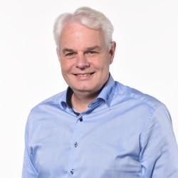 Klaus Andersen