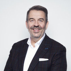 Per-Erik Lindvall