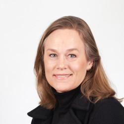 Gerda Roupe