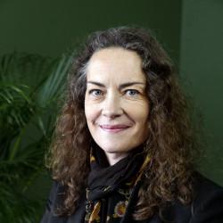 Karin Antonsson