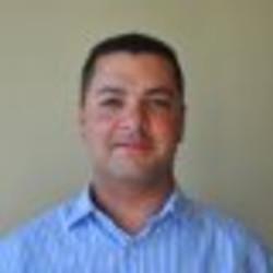 Danny Rughoobeer