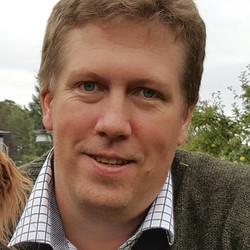 Mikael Hultnäs