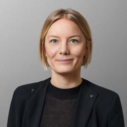Hanna Skoog