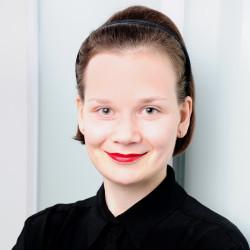 Julia Rojahn