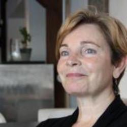 Christina Hamnqvist