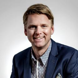John Kåwert