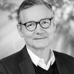 Håkan Bergman