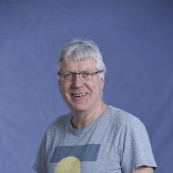 Stig Falk-Petersen